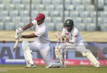 west-indies-to-face-ireland