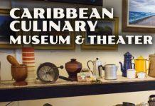 Caribbean-Culinary-Museum