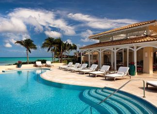 best-caribbean-hotel-JUMBY-BAY-hotel