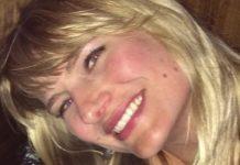 belize-murder-victim-anne-swaney