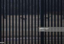 us-southern-border-wall