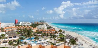 caribbean-travel-news