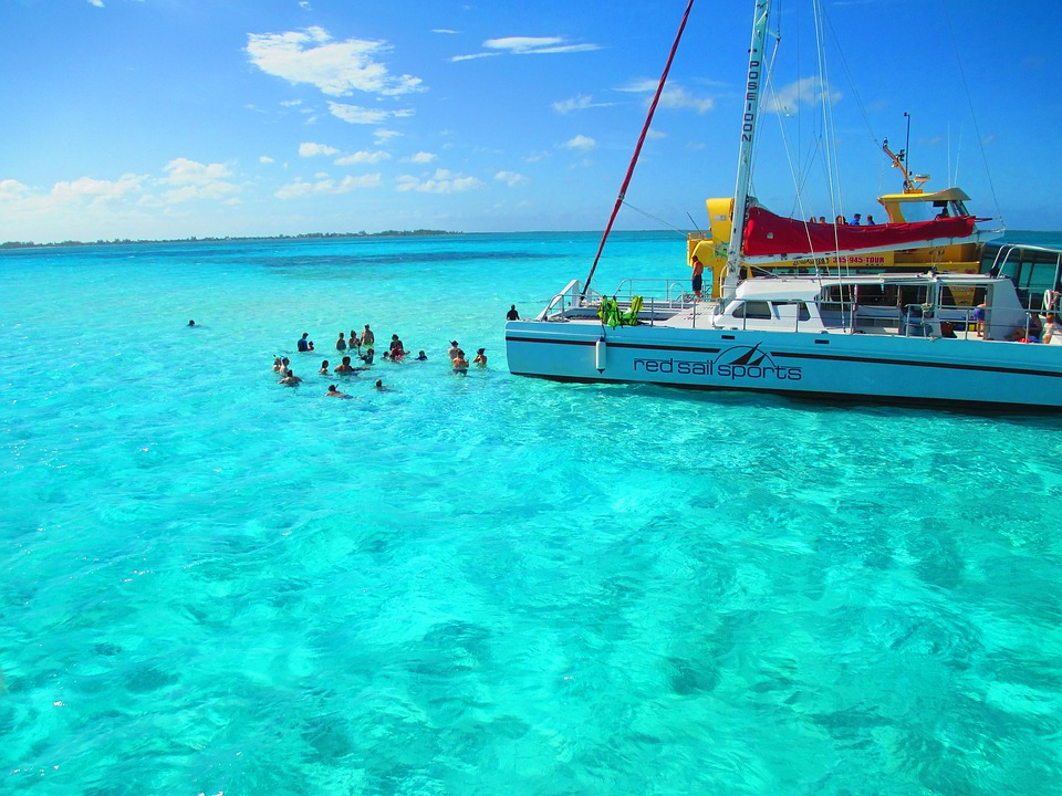 caribbean-travel-photo-of-the-day-cayman-islands