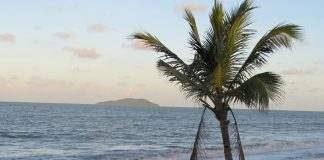 caribbean-travel-photo-of-the-day-french-guiana