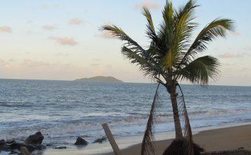caribbean-travel-photo-of-the-day-french-guiana