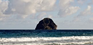 caribbean-travel-photo-of-the-day-martinique