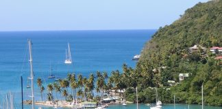 caribbean-travel-photo-of-the-year-st-lucia