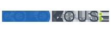 colohouse-logo-small-white