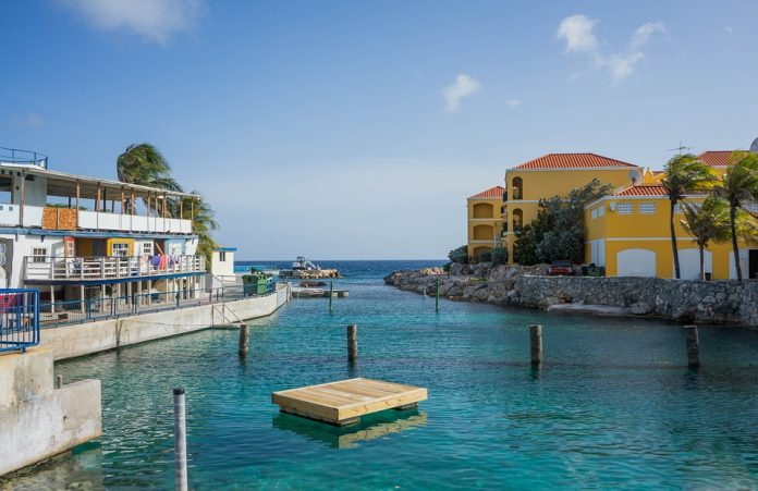curacao-caribbean-travel-photo-of-the-day