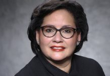 dr-moodie-jamaican-canada-senator