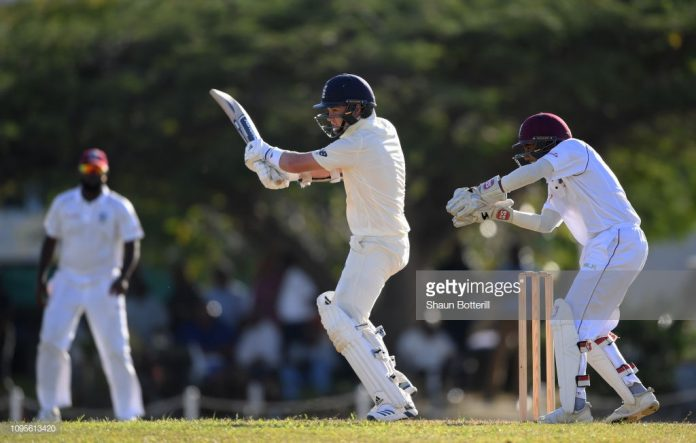 england-in-the-west-indies