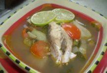 caribbean-fish-head-soup-recipe