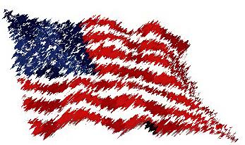 disunion-of-the-united-states