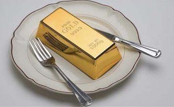 gold-in-trumps-america