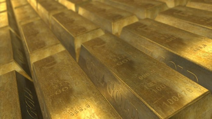 gold-wealth