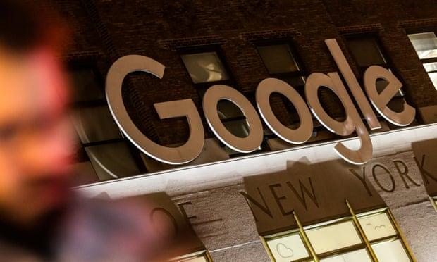 google-tax-haven-caribbean