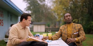 greenbook-story-of-jamaican-dr-don-shirley,-gets-oscars-nod