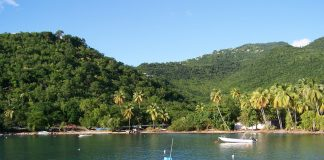 guadeloupe-caribbean-travel-of-the-day