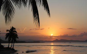 caribbean-travel-photo-of-the-day-haiti