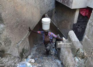 haiti-poverty