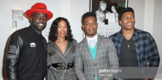 if-beale-street-could-talk-stephan-james