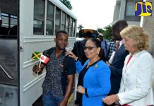 jamaican-workers-headed-to-canada