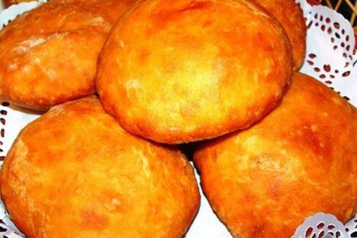 recipe-for-johnny-cakes