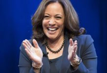 caribbean-roots-kamala-harris