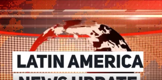 latin-america-news-from-newsamericasnow