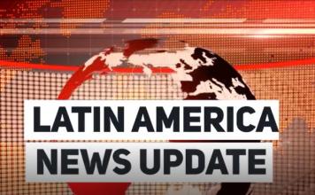 latin-america-news-from-newsamericasnow