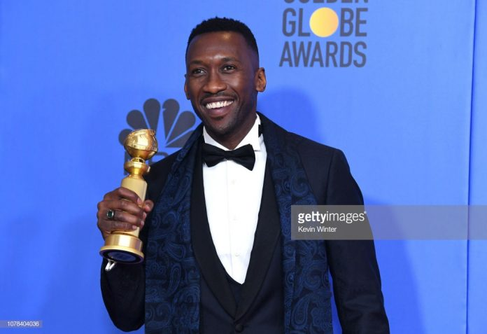 mahershala-ali-wins-for-Green-Book