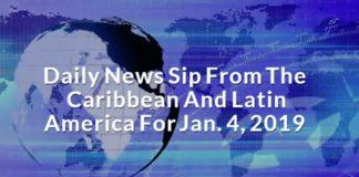 newsamericasnow-dailynews