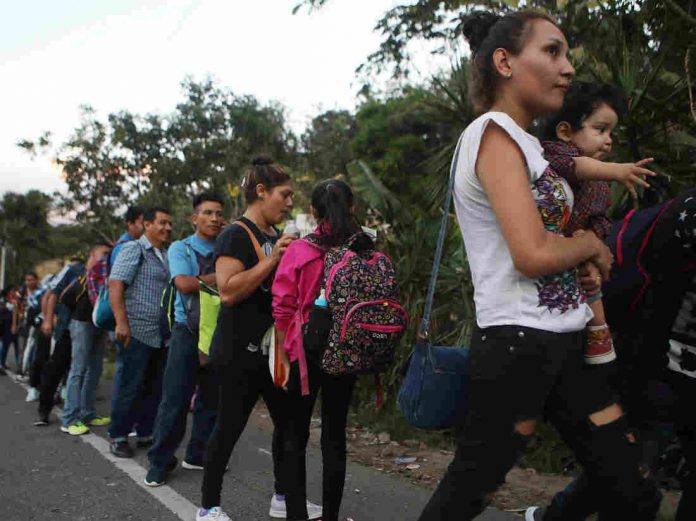 new- migrant-caravan-heading-to-us