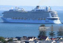 royal-caribbean-cruise-lines