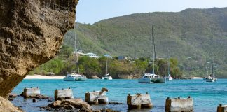 st-vincent-and-the-grenadines-travel-photo-of-the-day