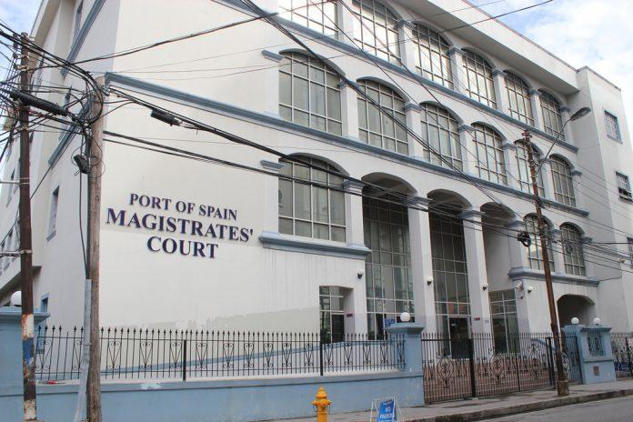 trinidad-court