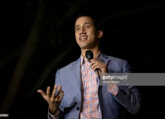 venezuala-opposition-leader