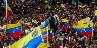 venezuela-2019-protests
