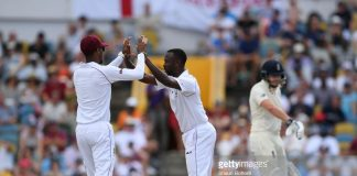 west-indies-bowl-england-for-77