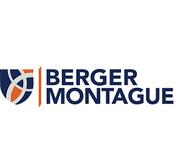 Berger-Montague