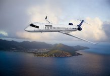 Bombardier-launches-new-airline