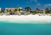 caribbean-aruba-hotel