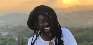 Buju-Banton-photo
