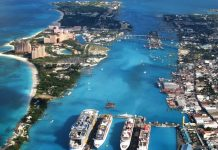 Port-of-Nassau-Bahamas