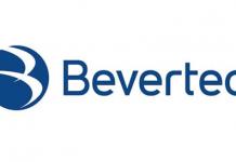bevertec