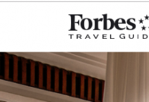 forbes-guide-2019