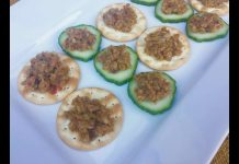 caribbean-recipes-Solomon-A-Gundy