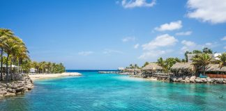 caribbean-travel-photo-of-the-day-curacao