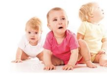cry-babies