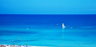 cuba-beach-named-second-best-globally
